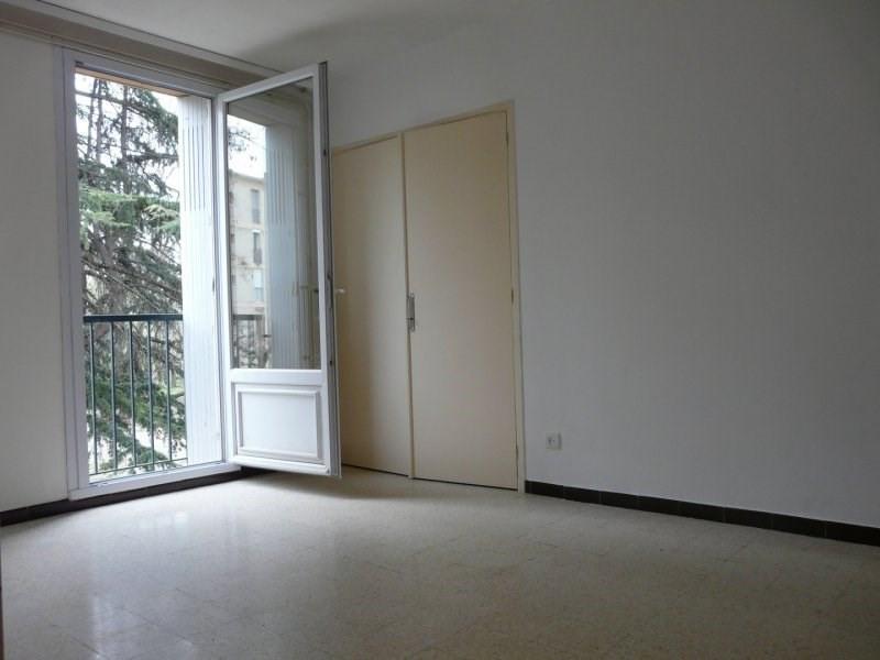 Vente appartement Arles 126000€ - Photo 1
