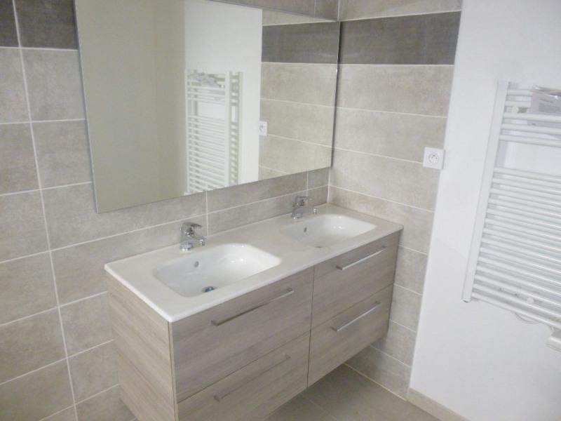 Sale house / villa La calmette 298000€ - Picture 3