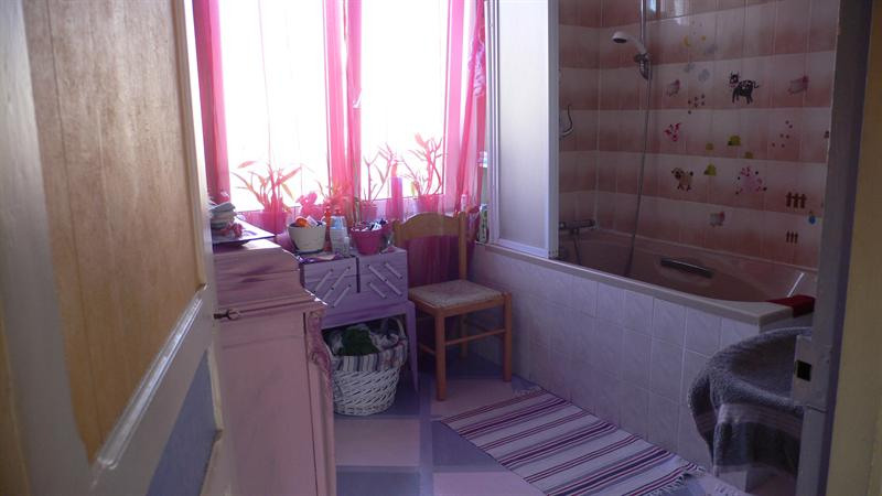 Sale house / villa Lille 178 500€ - Picture 4