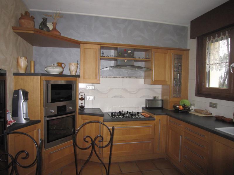 Sale house / villa Labouquerie 275000€ - Picture 3