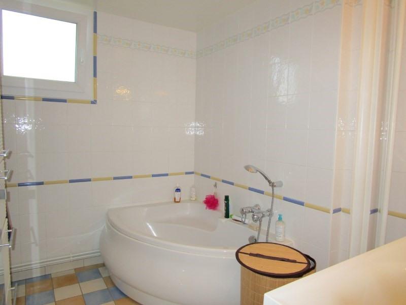 Venta  apartamento Versailles 498000€ - Fotografía 9