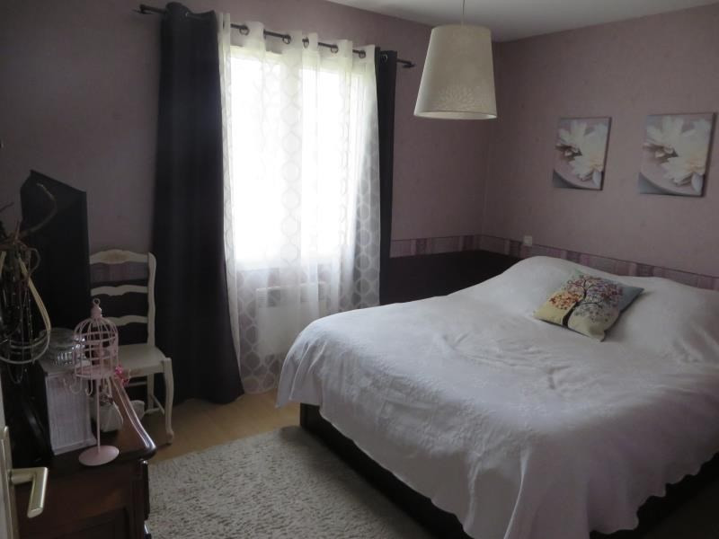 Vente maison / villa Menesplet 217 000€ - Photo 3