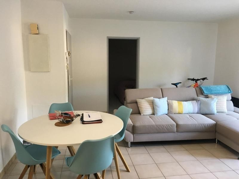 Vente appartement Marignane 139 500€ - Photo 3
