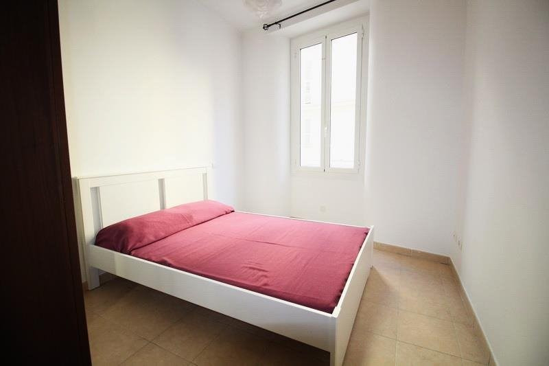 Location appartement Nice 980€ CC - Photo 2