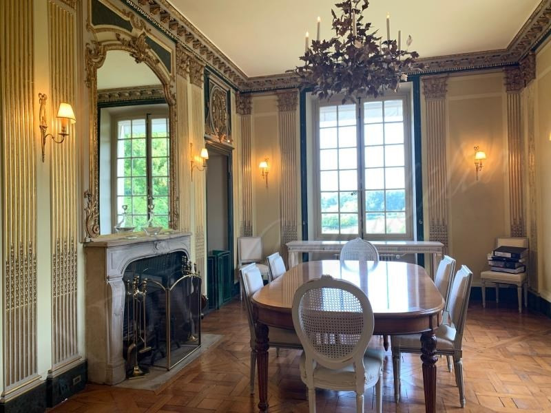 Sale apartment Luzarches 895000€ - Picture 7