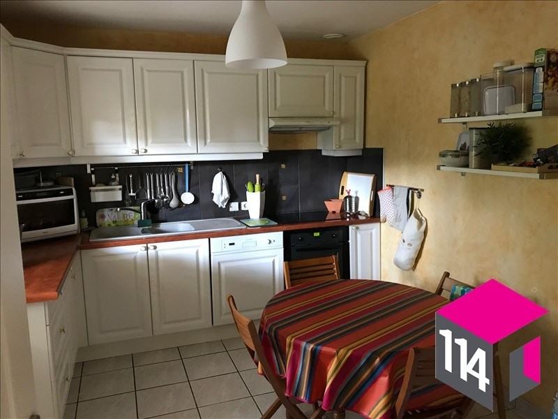 Sale house / villa Baillargues 430000€ - Picture 6