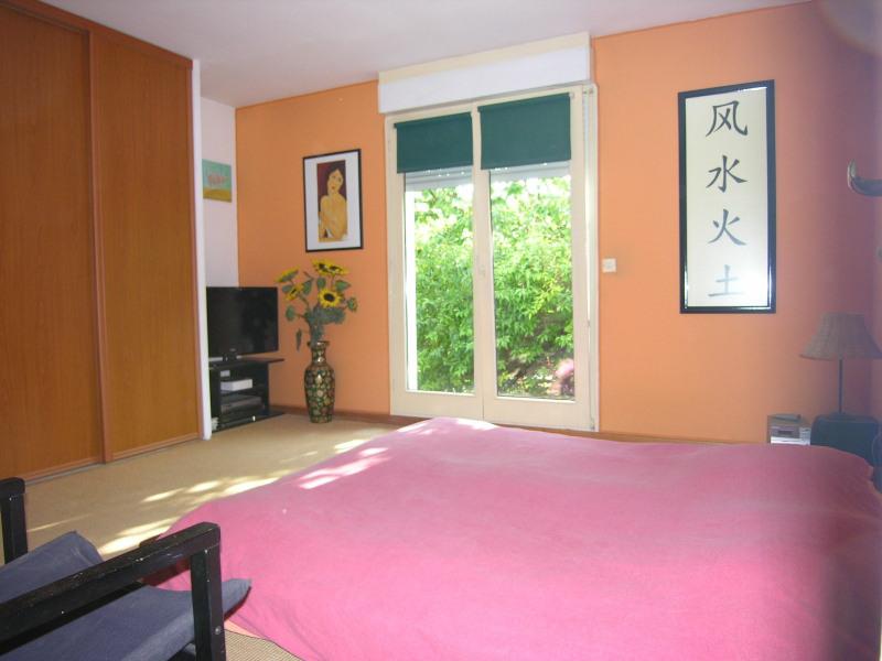 Sale house / villa Deuil-la-barre 715000€ - Picture 7