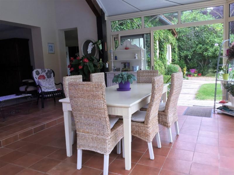 Vente maison / villa Mareuil 400000€ - Photo 6