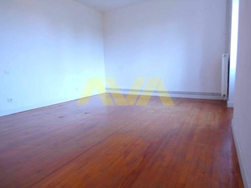 Alquiler  casa Navarrenx 600€ CC - Fotografía 8