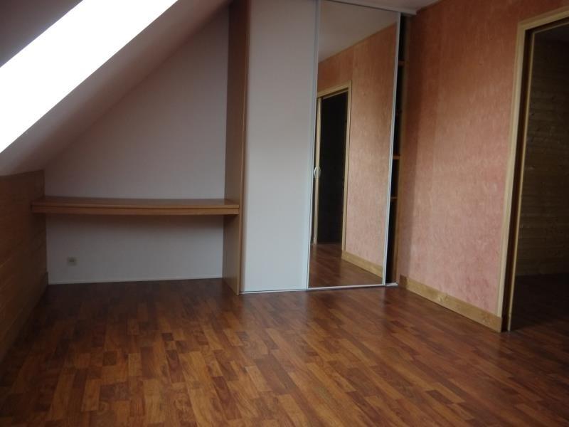 Vente maison / villa Freneuse 253000€ - Photo 7