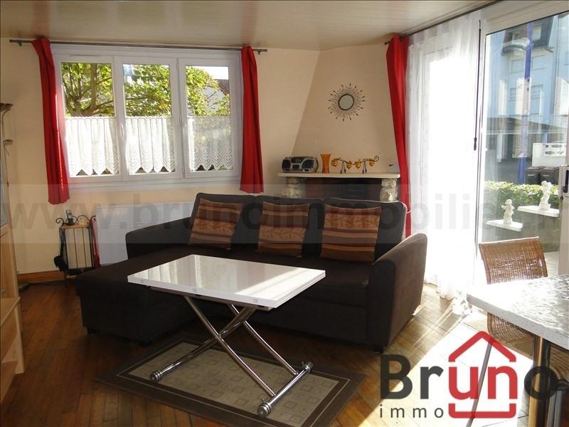Vendita casa Le crotoy 336000€ - Fotografia 3