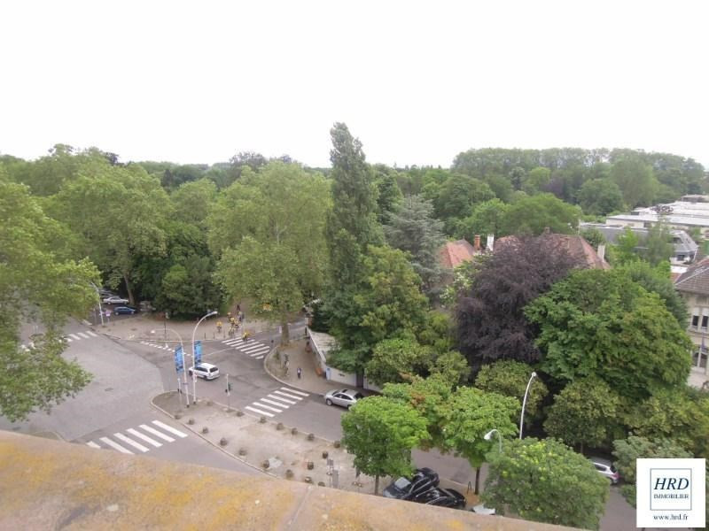Venta de prestigio  apartamento Strasbourg 1475000€ - Fotografía 1