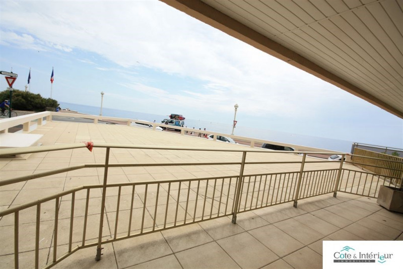 Vente appartement Les sables d olonne 199 000€ - Photo 4