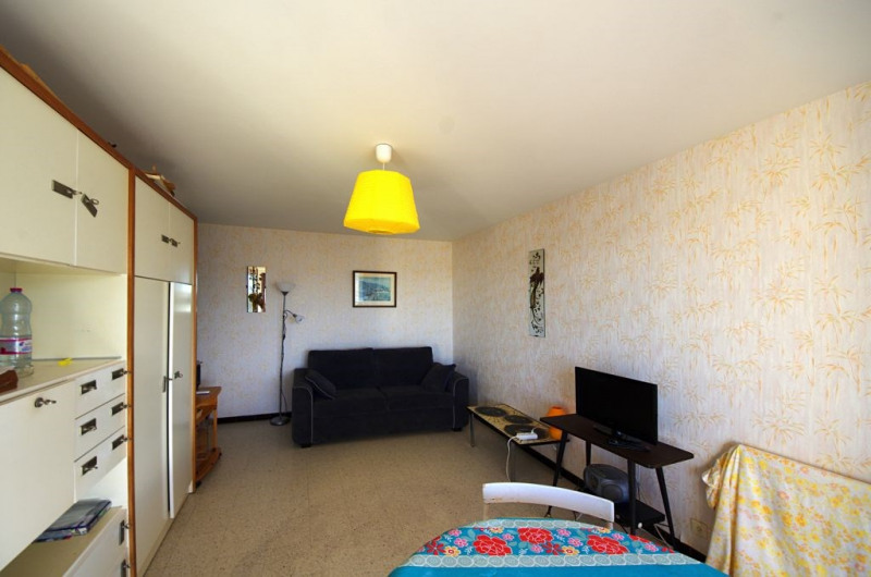 Vente appartement Argeles sur mer 77000€ - Photo 5
