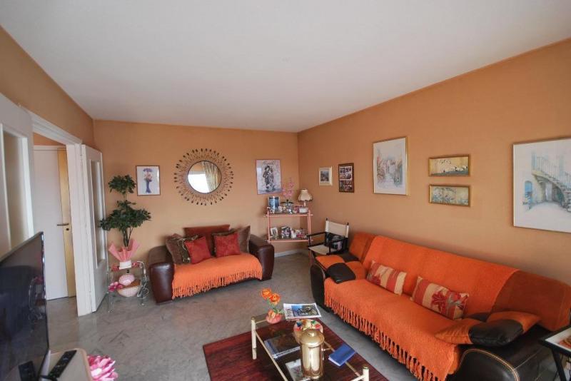 Продажa квартирa Antibes 265000€ - Фото 3