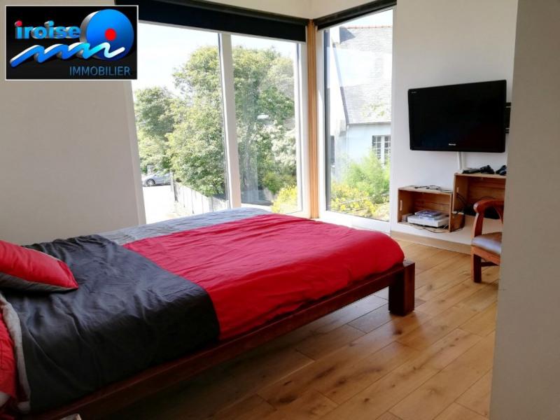 Sale house / villa Brest 355000€ - Picture 7