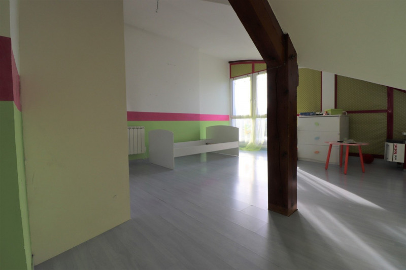 Venta  apartamento Saint-félix 154000€ - Fotografía 4