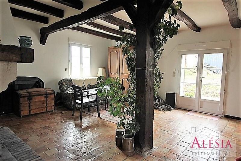 Vente maison / villa Châlons-en-champagne 170400€ - Photo 5