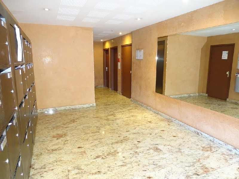 Vente appartement St fons 142 000€ - Photo 1