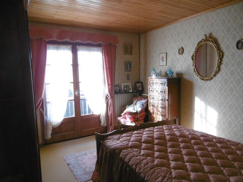 Vendita casa Chindrieux 222000€ - Fotografia 4