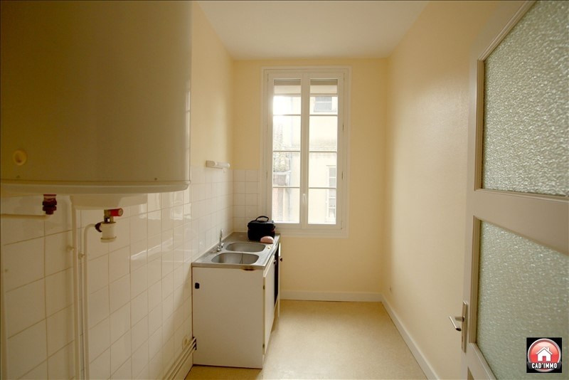Location appartement Bergerac 410€ CC - Photo 2