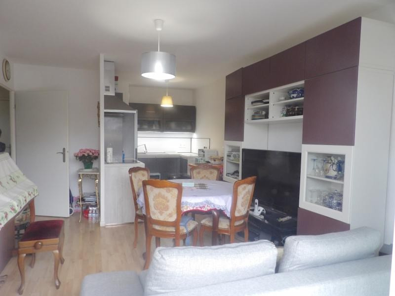 Vente appartement Noisy le grand 284 000€ - Photo 3