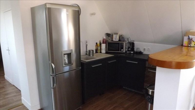 Rental apartment Meaux 878€ CC - Picture 2