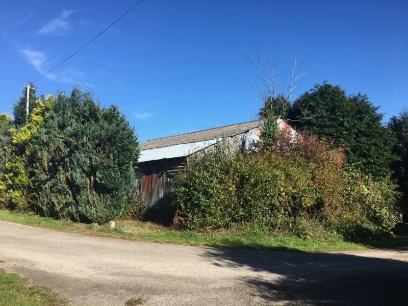 Sale house / villa Saint nicolas du pelem 72000€ - Picture 10