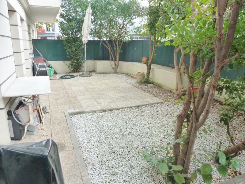Revenda apartamento La garenne colombes 323950€ - Fotografia 2