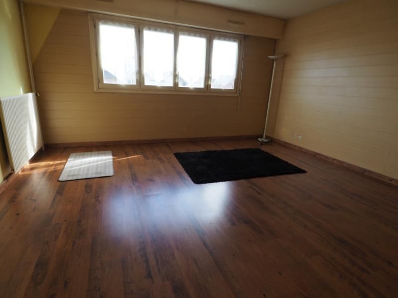 Location appartement Melun 575€ CC - Photo 1
