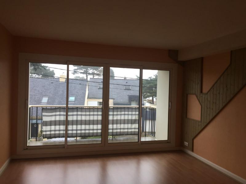 Rental apartment La baule escoublac 755€ CC - Picture 1