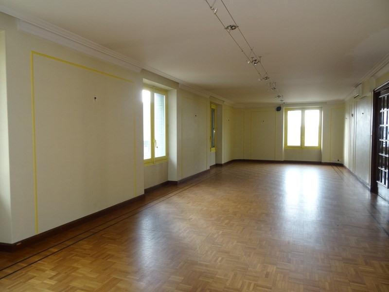 Vente appartement Romans-sur-isère 109000€ - Photo 1