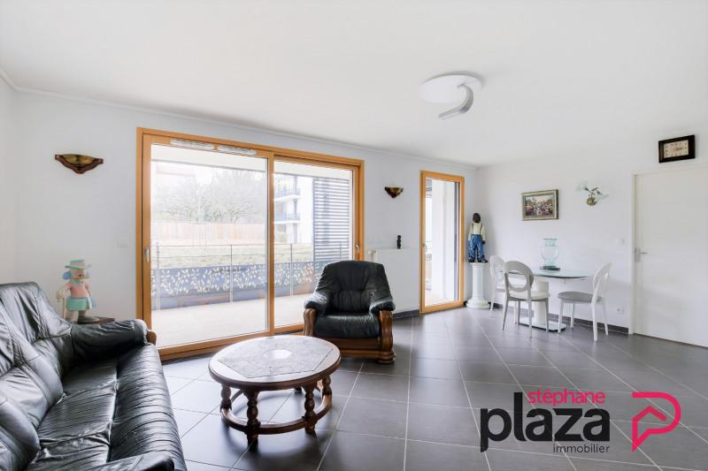 T3 67 m² - Immeuble BBC avec Piscine - Loggia -