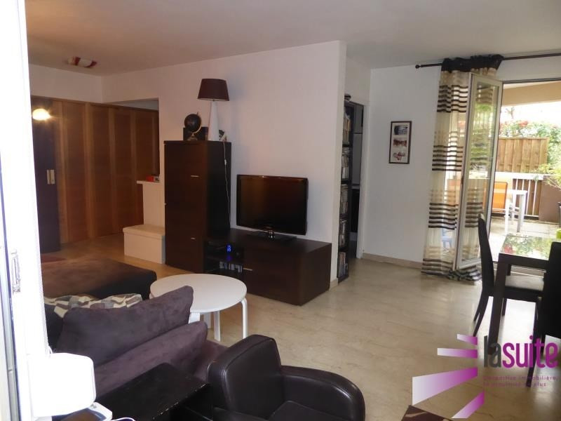 Sale apartment Lyon 8ème 339 000€ - Picture 6