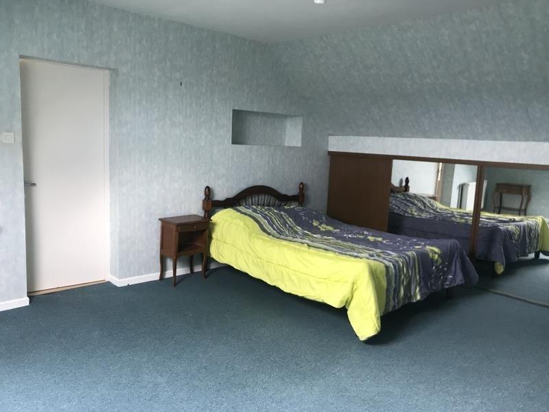 Vente maison / villa Vineuil 271500€ - Photo 9