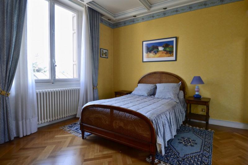 Sale house / villa Saint-étienne 422000€ - Picture 12