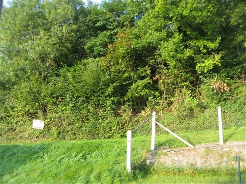 Verkoop  stukken grond Maintenon 88000€ - Foto 2