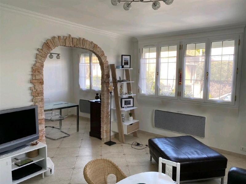 Vente maison / villa Taverny 323 950€ - Photo 2