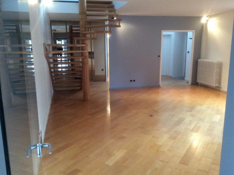 Locação casa Brie 1280€ CC - Fotografia 5