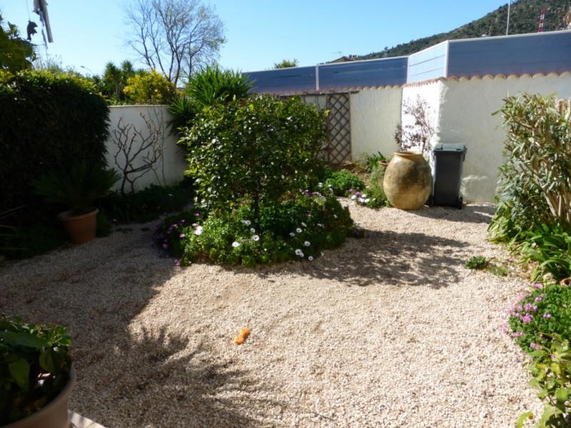Vente maison / villa Hyeres 315000€ - Photo 7