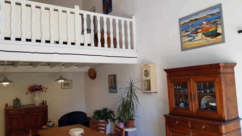 Vente maison / villa Villard-bonnot 429000€ - Photo 4