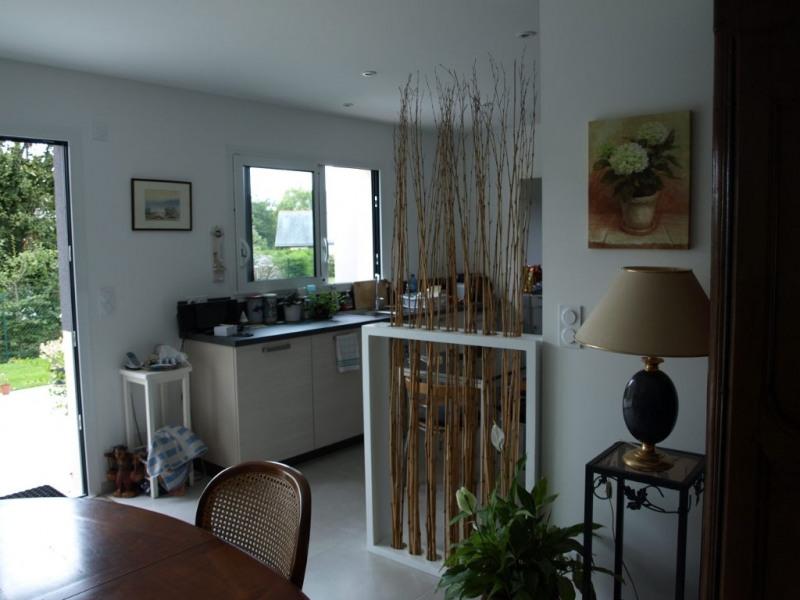 Location maison / villa Beaucouzé 1040€ CC - Photo 5