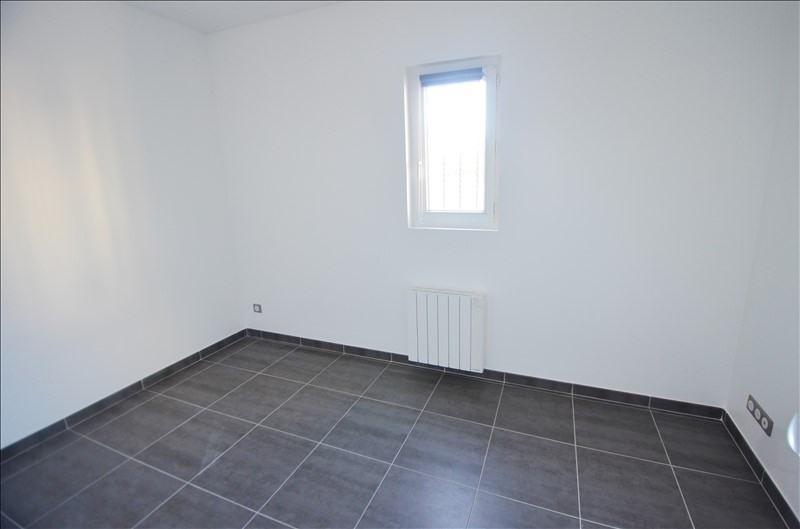 Locação casa Houilles 1350€ CC - Fotografia 6