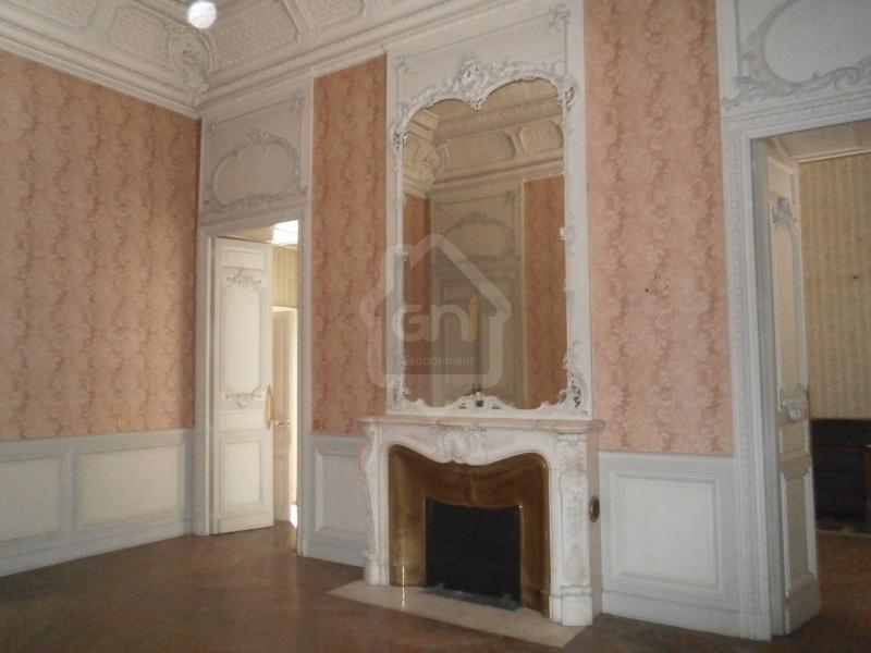 Vente de prestige maison / villa Nimes 782000€ - Photo 2