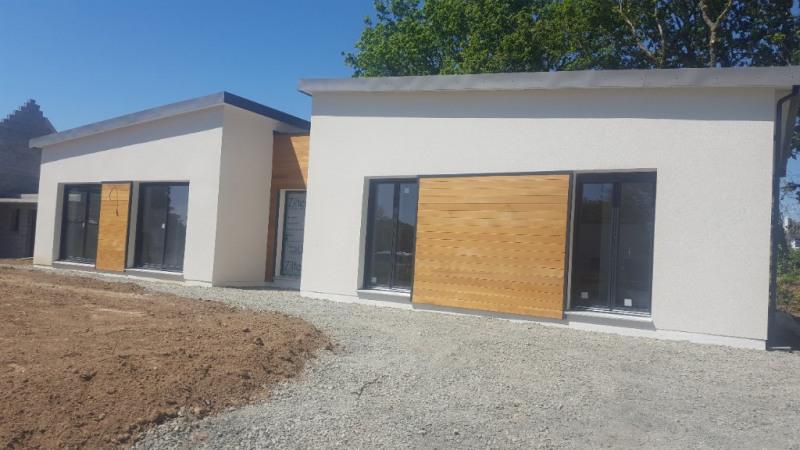 Location maison / villa Beg meil 1280€ CC - Photo 7