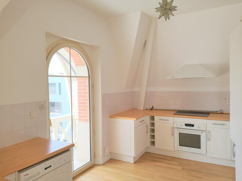 Vente appartement Royan 450000€ - Photo 4