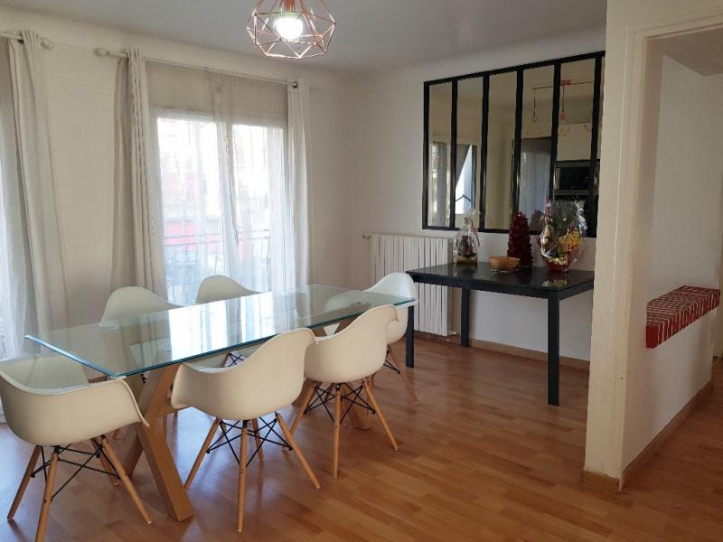 Sale house / villa Sevran 355000€ - Picture 3