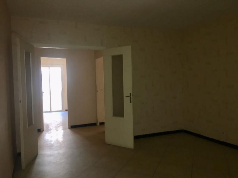 Vente appartement Salon de provence 155 000€ - Photo 1