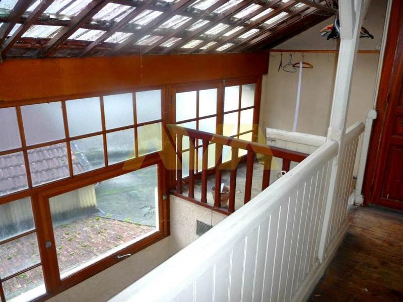 Vente maison / villa Mauléon-licharre 60000€ - Photo 2