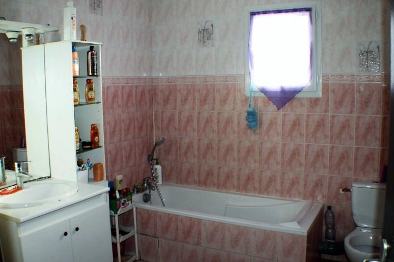 Vente maison / villa Chambery 229000€ - Photo 9